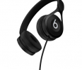 Apple Beats EP On-Ear Headphones - Czarne