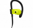 Apple Powerbeats3 Wireless Earphones - Żółte