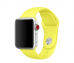 Pasek do Apple Watch 38mm Flash Sport Band - S/M & M/L