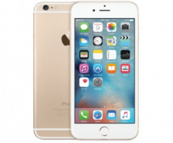 Apple iPhone 6 32GB Żłoty