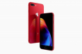 Apple iPhone 8 Plus 256GB (PRODUCT) RED Special Edition