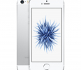 Apple iPhone SE 128GB Silver