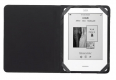 "Eno Protective Cover for 6"" e-readers"
